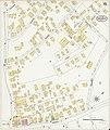 Sanborn Fire Insurance Map from Amesbury, Essex County, Massachusetts. LOC sanborn03673 004-6.jpg