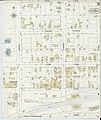 Sanborn Fire Insurance Map from Bessemer, Gogebic County, Michigan. LOC sanborn03929 003-2.jpg