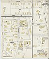 Sanborn Fire Insurance Map from Brockton, Plymouth County, Massachusetts. LOC sanborn03698 002-31.jpg
