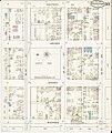 Sanborn Fire Insurance Map from Davenport, Scott County, Iowa. LOC sanborn02624 001-10.jpg