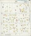 Sanborn Fire Insurance Map from Dixon, Lee County, Illinois. LOC sanborn01827 003-6.jpg