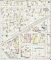Sanborn Fire Insurance Map from Fulton, Fulton County, Kentucky. LOC sanborn03168 002-2.jpg