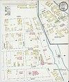 Sanborn Fire Insurance Map from Houma, Terrebonne Parish, Louisiana. LOC sanborn03330 002.jpg