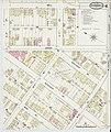 Sanborn Fire Insurance Map from Jeffersonville, Clark County, Indiana. LOC sanborn02374 002-4.jpg