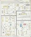 Sanborn Fire Insurance Map from Kankakee, Kankakee County, Illinois. LOC sanborn01945 002-7.jpg