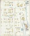 Sanborn Fire Insurance Map from Logansport, Cass County, Indiana. LOC sanborn02399 003-24.jpg