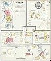 Sanborn Fire Insurance Map from Matawan, Monmouth County, New Jersey. LOC sanborn05543 003-1.jpg