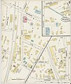 Sanborn Fire Insurance Map from Melrose, Middlesex County, Massachusetts. LOC sanborn03786 001-2.jpg