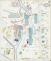 Sanborn Fire Insurance Map from Millville, Cumberland County, New Jersey. LOC sanborn05555 002-3.jpg