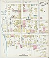 Sanborn Fire Insurance Map from Millville, Cumberland County, New Jersey. LOC sanborn05555 002-5.jpg