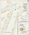 Sanborn Fire Insurance Map from Morristown, Morris County, New Jersey. LOC sanborn05559 003-9.jpg