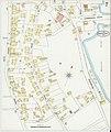 Sanborn Fire Insurance Map from Nantucket, Nantucket County, Massachusetts. LOC sanborn03800 003-7.jpg