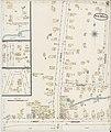 Sanborn Fire Insurance Map from New Berlin, Chenango County, New York. LOC sanborn06110 001-2.jpg