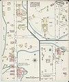 Sanborn Fire Insurance Map from Oconomowoc, Waukesha County, Wisconsin. LOC sanborn09645 001-3.jpg