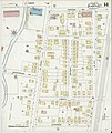 Sanborn Fire Insurance Map from Plainfield, Union and Somerset Counties, New Jersey. LOC sanborn05601 003-14.jpg