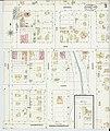 Sanborn Fire Insurance Map from Vermillion, Clay County, South Dakota. LOC sanborn08270 003-3.jpg