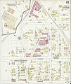 Sanborn Fire Insurance Map from Vincennes, Knox County, Indiana. LOC sanborn02525 003-12.jpg