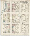 Sanborn Fire Insurance Map from Walla Walla, Walla Walla County, Washington. LOC sanborn09361 001-2.jpg