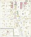 Sanborn Fire Insurance Map from Waukon, Allemakee County, Iowa. LOC sanborn02863 002-3.jpg