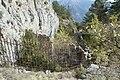 Sanctuaire de la nature de roche-rousse.jpg