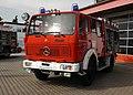 Sandhausen - Feuerwehr - Mercedes-Benz 1019 - Metz - HD-KH 643 - 2018-04-15 16-53-50.jpg