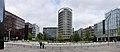 Sandtorpark 2013-05-24 12-03-35 Germany Hamburg-HafenCity 2h.jpg
