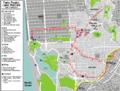 Sanfrancisco twinpeaks lakemerced map.png