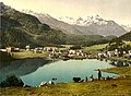 Sankt Moritz Bad um 1900.jpg