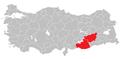 Sanliurfa Subregion.png