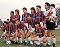 Sanlorenzo clausura1995.jpg
