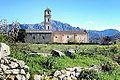 Sant'Antonino église et confrérie.jpg