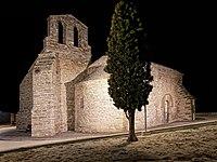 Sant-Antoli-i-Vilanova.jpg