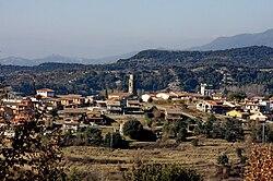 SantaMariaCorco-5046sh.jpg