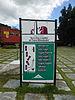 Santa Clara-Tren Blindado (11).jpg