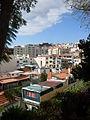 Santa Luzia, Funchal - 29 Jan 2012 - SDC15639.JPG