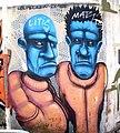 Santander - Graffiti 43.JPG