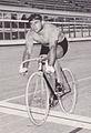 Sante Gaiardoni 1960b.jpg