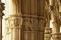 Santes Creus, monestir-PM 66213.jpg