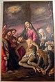 Santi di tito e bottega, compianto, 1601, da pieve di cascia 01.JPG