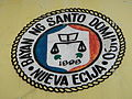 SantoDomingoNuevaEcijajf2182 09.JPG
