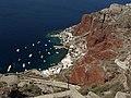 Santorini - P9262419 (9982119063).jpg