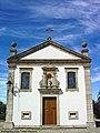 Santuário de Nossa Senhora do Incenso - Penamacor - Portugal (16406116134).jpg