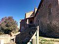 Santuari de Rocacorba 2016 1.jpg