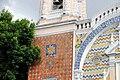 Santuario de Nuestra Señora de Guadalupe (34161763794).jpg