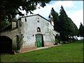Santuario della B.V. Maria SS. di Monte Stella.jpg