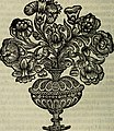 Santuario mariano, e historia das imags milagrosas de Nossa Senhora, e das milagrosamente apparecidas, em graça dos prègadores, and dos devotos da mesma Senhora (1707) (14803463053).jpg