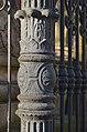 Sapieha Palace, Lviv (08).jpg