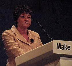 Sarah Ludford MEP at Bournemouth.jpg