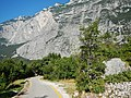Sarca-Tal - panoramio (2).jpg