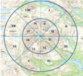 Sarek-Kompass.png